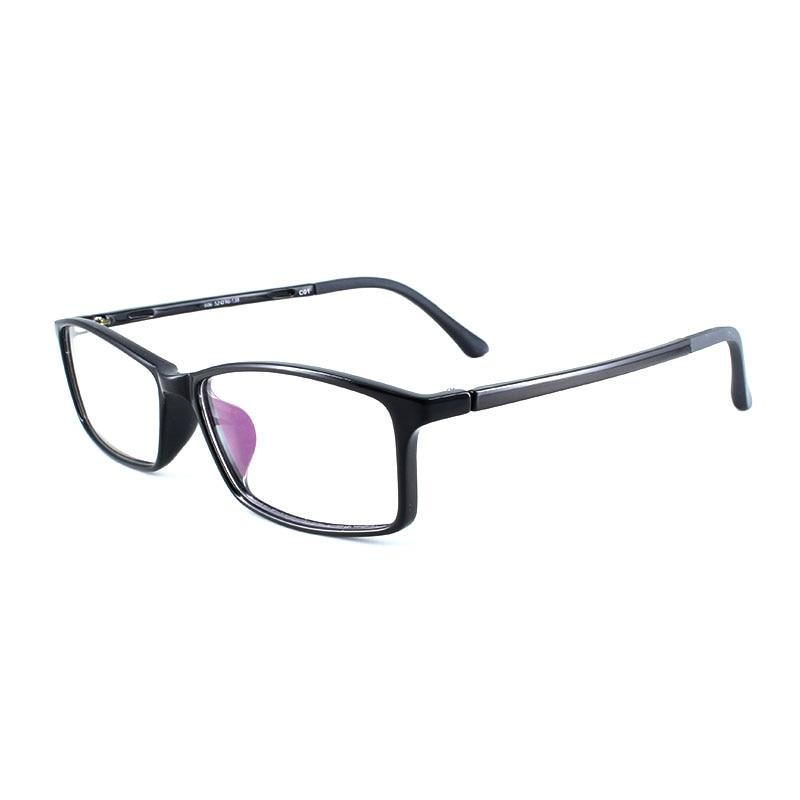 eyeglasses brands  eyeglasses brands 2017 evva40