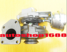 GT2056V 763360 757246 35242115F 35242112G turbo turbocharger for Jeep Cherokee Liberty 2.8 CRD R2816K5 (VM) 150HP 163HP 160HP