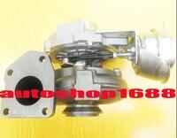 GT2056V 763360 757246 35242115F 35242112G turbo turbocharger para Jeep Cherokee Liberdade 2.8 CRD R2816K5 (VM) 150HP 163HP 160HP|turbo -