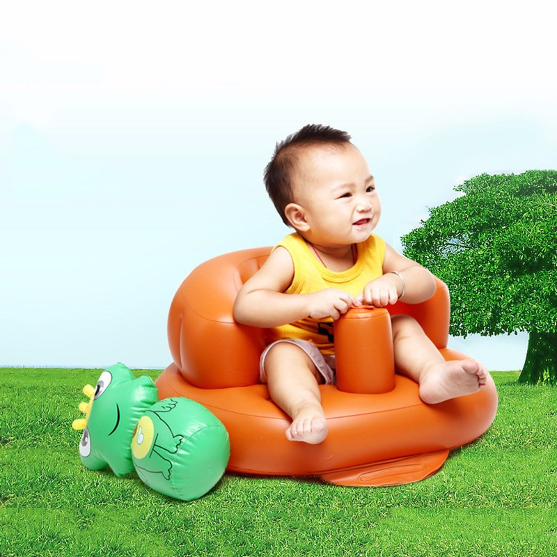 Small-Inflatable-Sofa-Portable-Baby-Chair-Baby-Learn-Seat-Inflatable-Baby-Seat-Chair-Kid (1)