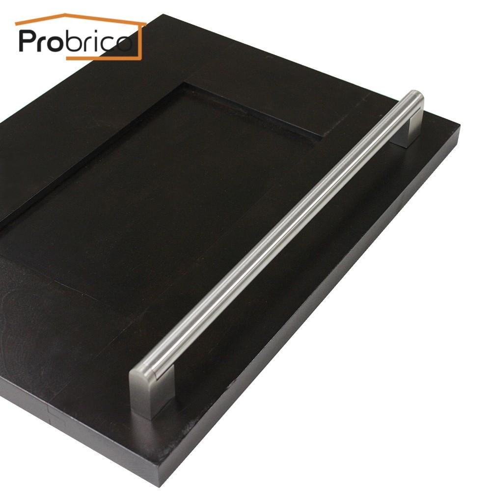 PD214HSZ288-03