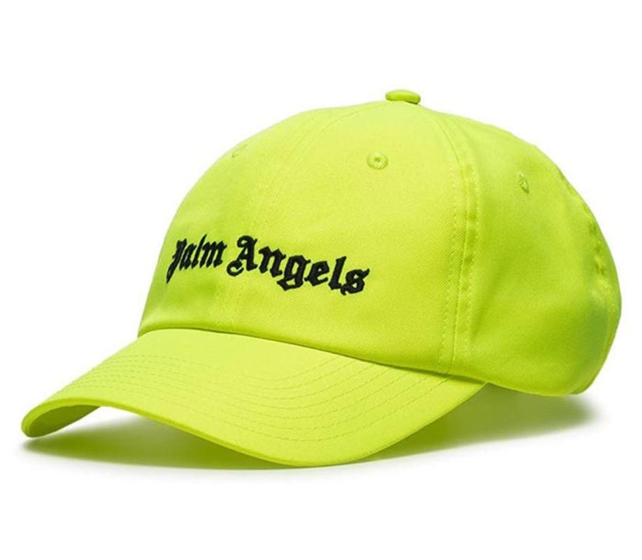 UCLA Bruins LE Arch Custom Pantone Blue Yellow White New Era 9Fifty Snapback Hat