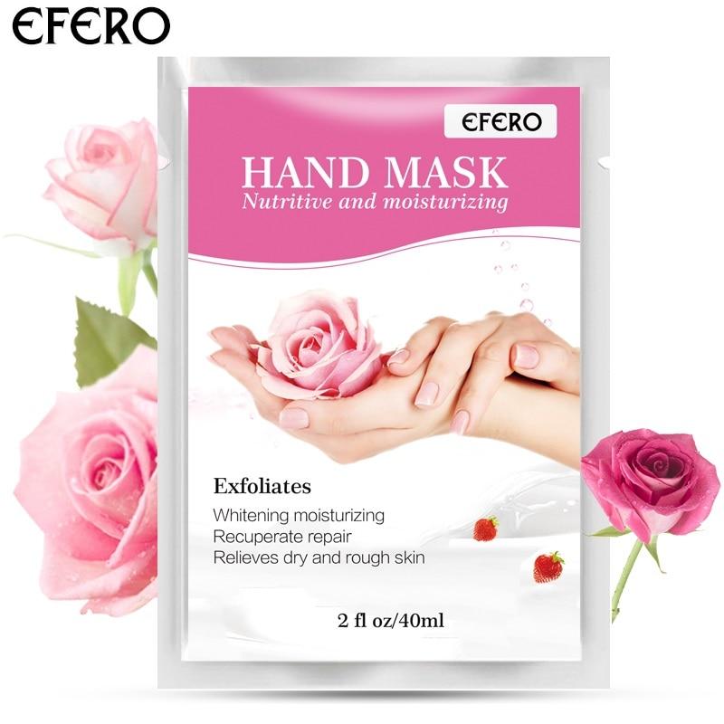efero-exfoliating-hand-mask-wax-peel-hand-care-moisturizing-spa-gloves-whitening-hand-cream-hand-scrub-remove-dead-skin-care
