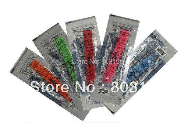 Free Shipping 100pcs Mosquito Repellent Bracelet Mosquito Bangle Mosquito Repellent