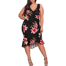 acd5d253a522e Tall Woman Dress Promotion-Shop for Promotional Tall Woman Dress on ...