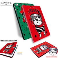 Hot Case For New IPad 9 7 2018 2017 Release Cover For IPad Air 1 Air
