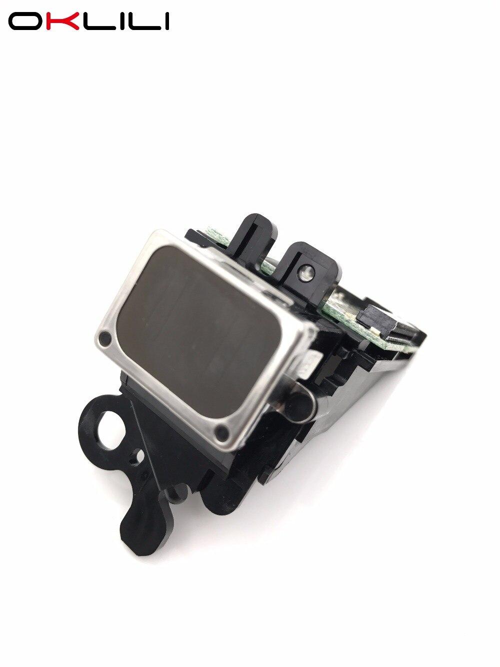 F056030 BLACK Printhead Printer Print Head for Mutoh Rockhopper 48 62 38 RJ-800 RJ-4000 RJ-4100 RJ-6100-46 RJ-6100 RJ-6000