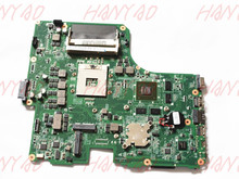 DA0ZRHMB8E0 MB.RH006.001 for acer 5951G laptop motherboard HM65 DDR3 100% tested