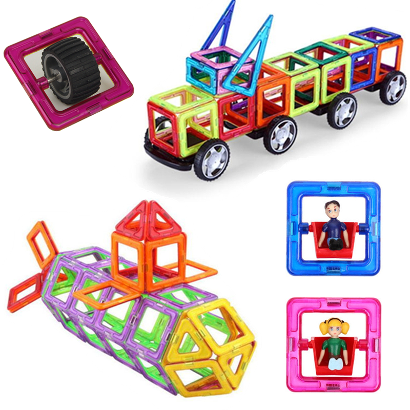 6pcs/set Classic Boy Girl Truck Vehicle Kids Child Toy Mini Small Pull Back Car Toys Plastic Colorful Car Toy Toys & Hobbies
