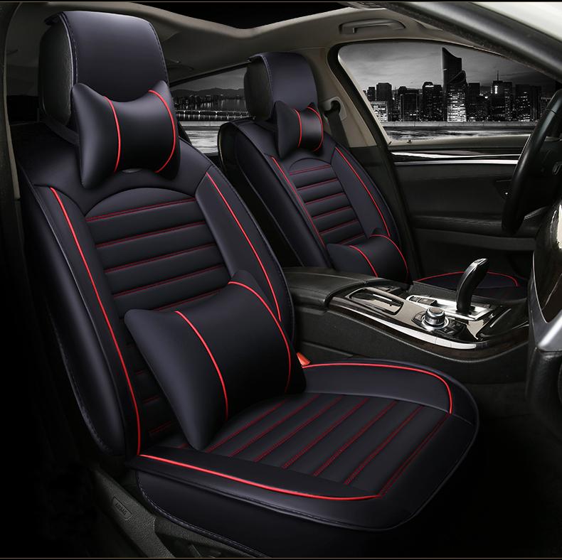 4 in 1 car seat _14
