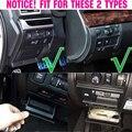 Автомобильный предохранитель  коробка для монет  консоль  ящик для хранения дверей  лоток для Subaru XV Forester Impreza Legacy
