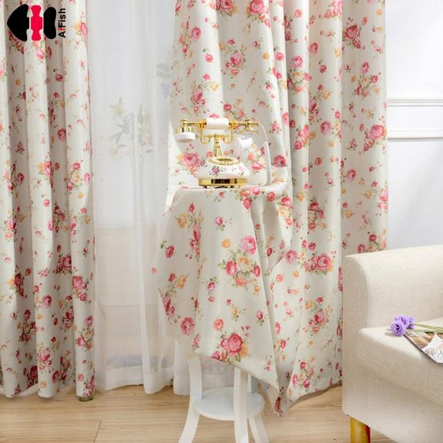 rideaux imprims top double rideaux ikea rideaux sur. Black Bedroom Furniture Sets. Home Design Ideas