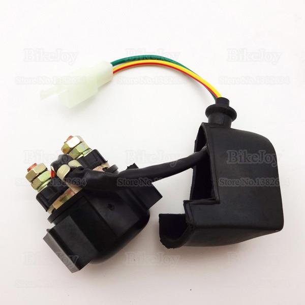 wiring diagram motorcycle starter wiring image motorcycle starter relay wiring diagram jodebal com on wiring diagram motorcycle starter