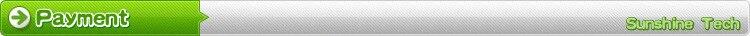 Горячая Распродажа хорошее качество версия V508 Супер Мини ZedBull Смарт Zed-Bull ключ транспондер программист мини ZED BULL ключ программист