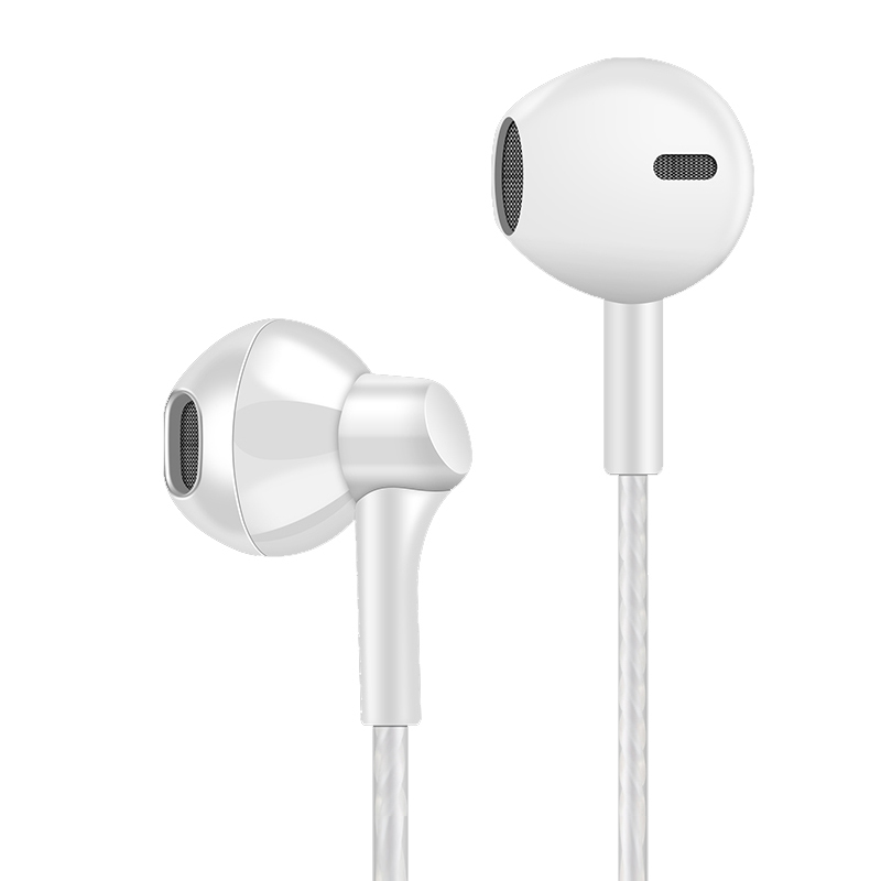 SIMVICT STEREO Earphone Headphone with Microphone Headset Super Bass Earbuds For Samsung iphone 5 5s 6 6s xiaomi ear phone oarie in ear earphone for iphone 6s 6 xiaomi hands free headset bass earbuds stereo headphone for apple earpod samsung earpiece