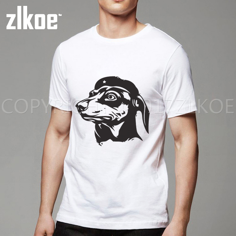 Cheap Novelty T Shirts Promotion-Shop for Promotional Cheap ...