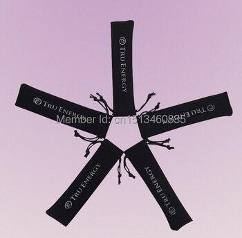 CBRL velvet jewelry pouch velvet pouch pen pouch velvet record pen pouch spoon bag custom logo