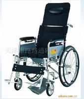 10% OFF bantang td5 Aluminium lekki składany Wózek wózek przenośny wózek wózek