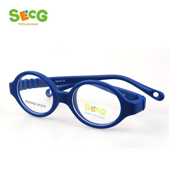 Top Brand Myopia Optical 12 Pcs/set Wholesale Children Glasses TR-90 Rubber Kids Glasses Eyewear Frame For Children 3554100
