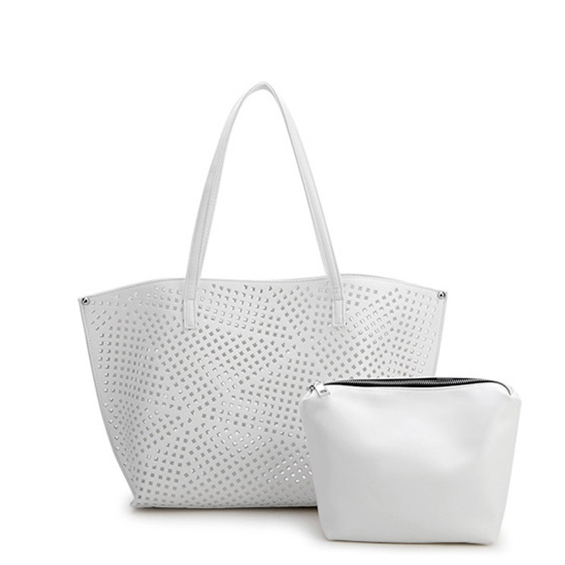 Online Get Cheap White Beach Tote -Aliexpress.com | Alibaba Group