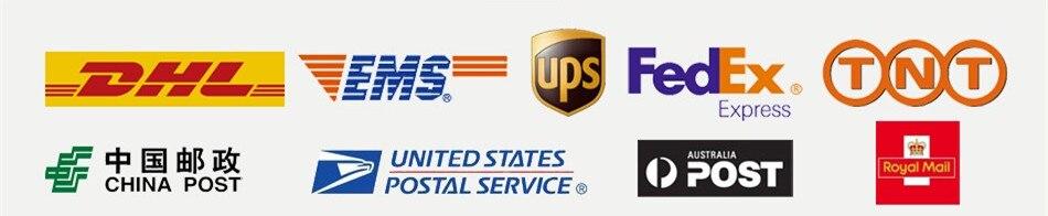 shipping tax_