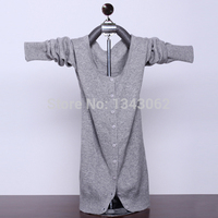 Hot Sale Cashmere Cardigan Women Sweater Winter And Autumn Warm Woolen Knitted Sweaters O Neck Designer