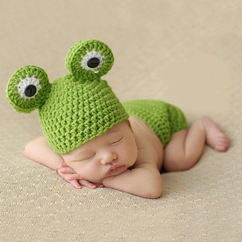 408935f1d4b6 Vente en Gros beanie babies frog Galerie - Achetez à des Lots à Petits Prix  beanie babies frog sur Aliexpress.com