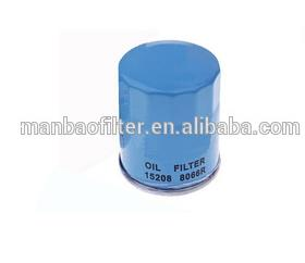 Oil Filter For 2011 2013 Renault Koleos Scenic 3 Latitude