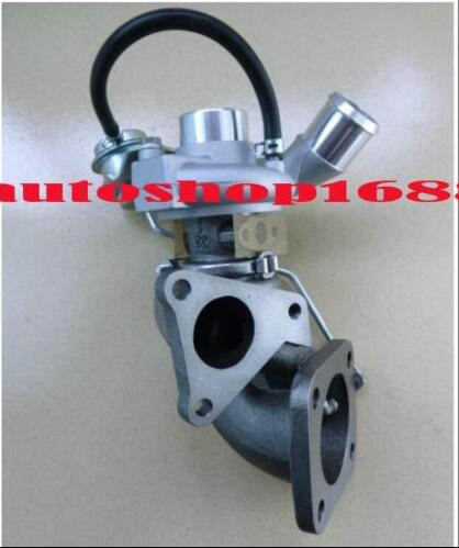TD03 49131-05313 49S31-05313 1567327 1449556 turbo turbocharger for Ford Transit VI 2.2 TDCi Duratorq TDCi 2198ccm 85HP 63KW