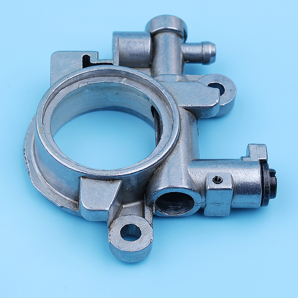 Kolbenringsatz Deutz KHD 913  3-teilig D 102 mm Kolbenschmidt Qualität