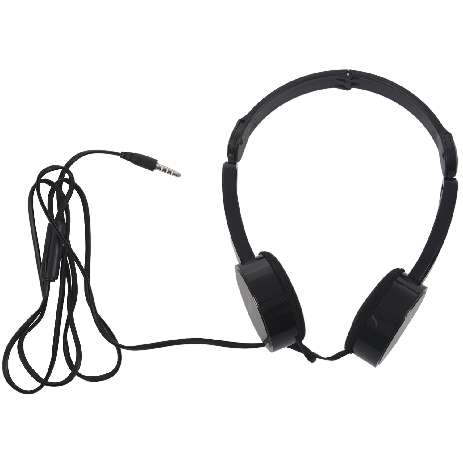 Hot Feinier 3 5mm Headset Phone Headset High Quality Headphones Personalized Children Gifts Headphones Black Bluetooth Earphones Headphones Aliexpress