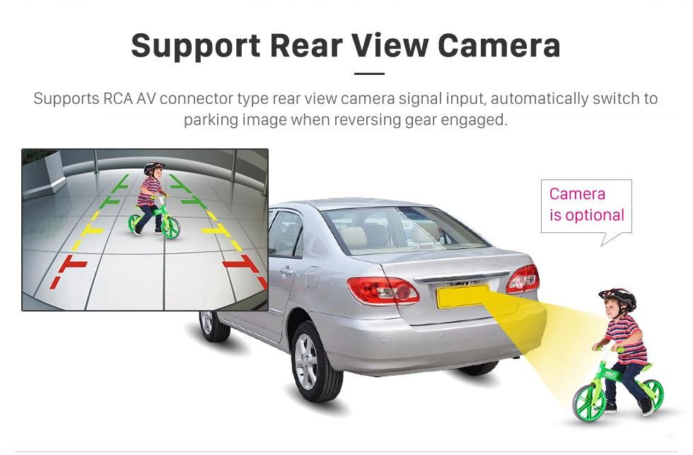 Pemain Navigasi untuk Multimedia 14