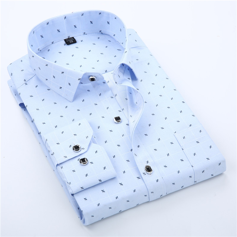 Popular Mens Dress Shirts Sale-Buy Cheap Mens Dress Shirts Sale ...