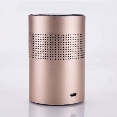 Tragbare Lautsprecher Mini Wireless-Spieler lautsprecher