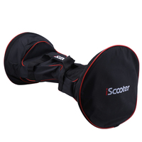 IScooter Hoverboard Carrying Bag For 2 Wheels Self Balancing Electric Scooter Skateboard 6 5 8 10