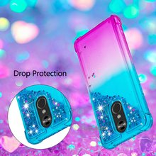 Online Get Cheap Lg Stylo Case with Bling -Aliexpress com