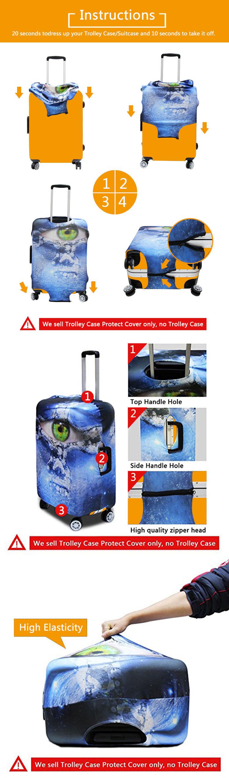 luggage_03