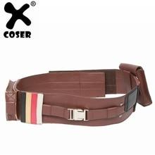 Compra costume belt star wars y disfruta del envío gratuito en  AliExpress.com b4860e0d82a4
