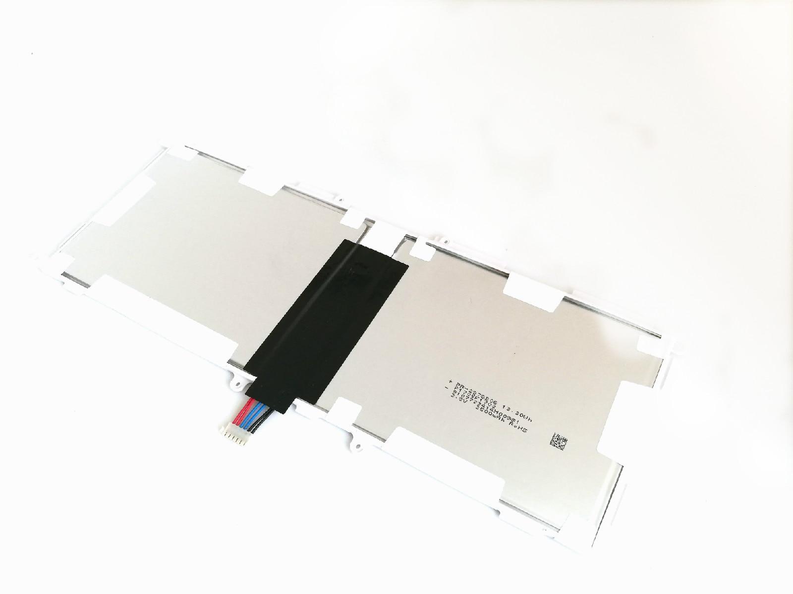 Stonering 7000mAh EB-BT530FBC Battery For Samsung GALAXY Tab 4 SM T530 T531 T535