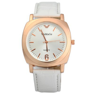 luxury gold watch women watches fashion ladies watch women's watches clock saat relogio feminino reloj mujer montre femme guou fashion bracelet women watches luxury brand ladies quartz wrist watch relogio feminino reloj mujer clock saat hodinky