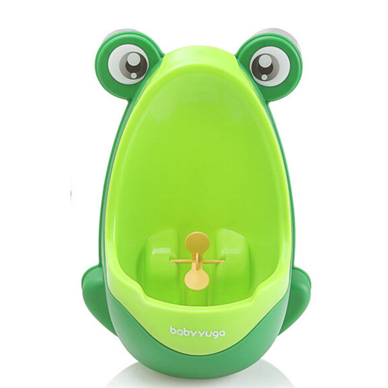 Online Buy Wholesale Plastic Toilet Seat From China