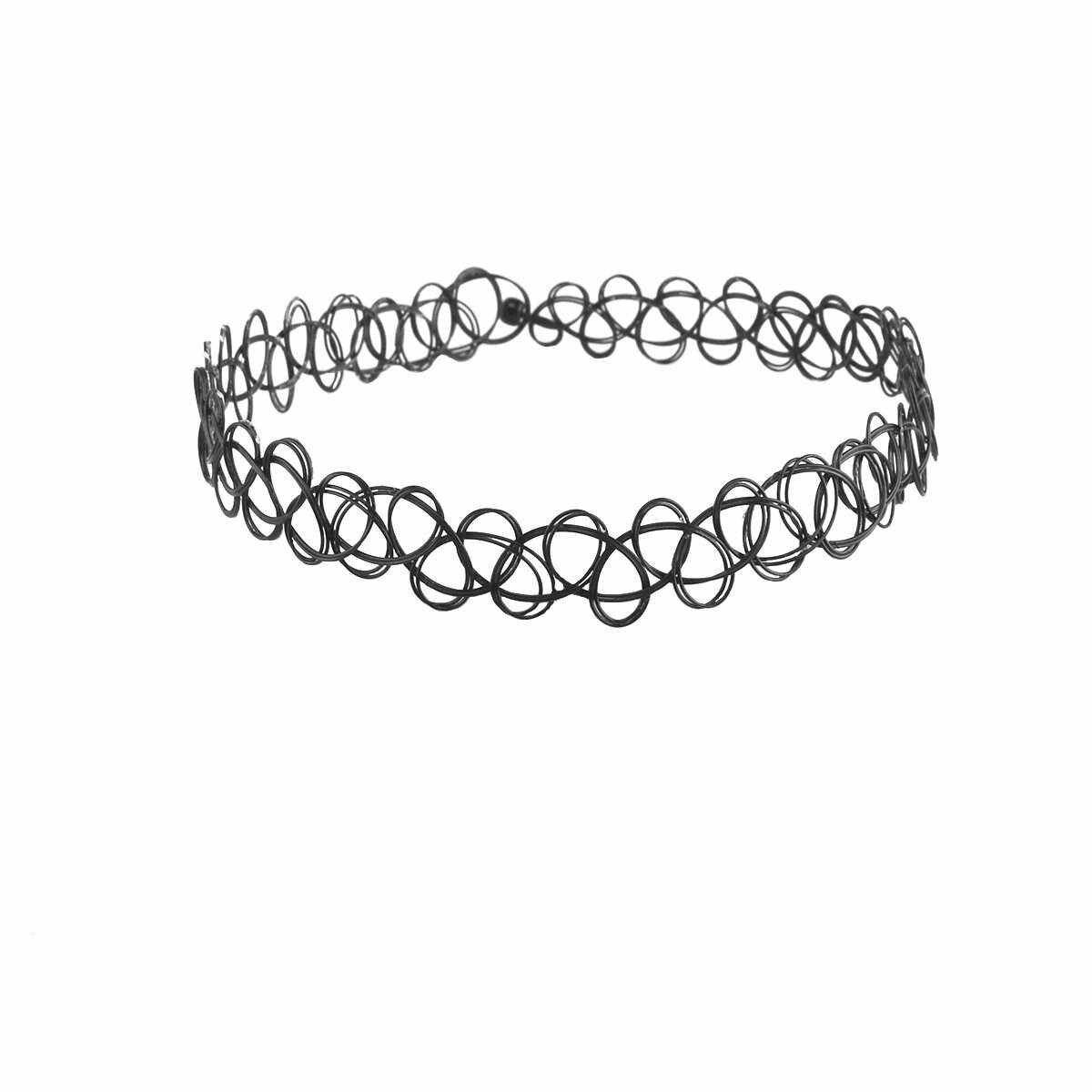 2019 新ファッション鎖骨円形アンクレット脚ホリデーシーサイドリゾートビーチジュエリーウォータードロップ糸引き