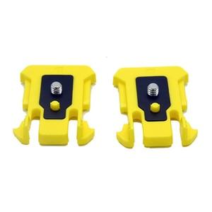 Image 5 - 곡선/평면 표면 마운트 접착 스티커 소니 액션 FDR X3000 HDR AS100 AS15 AS20 AS300 AS200V AS50 Anti lost Leash Strap