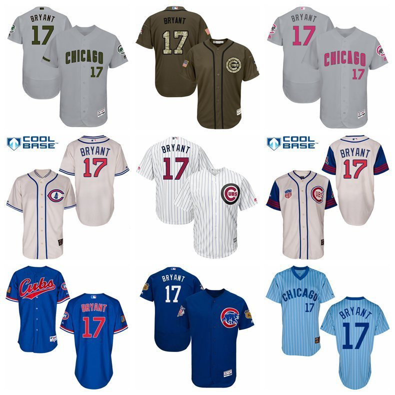 Buy bryant jerseys and get free shipping on AliExpress.com 7692c1cd1