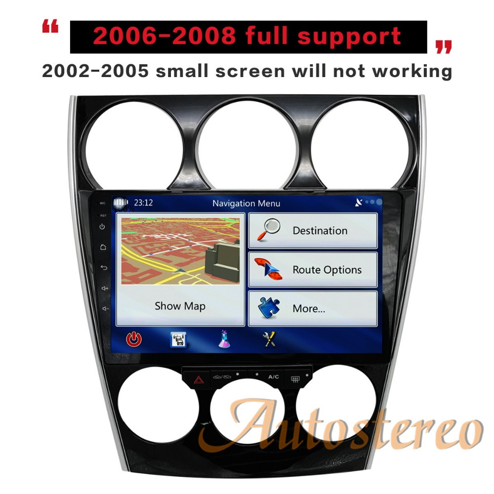 prodotto android car dvd player gps navigation. Black Bedroom Furniture Sets. Home Design Ideas
