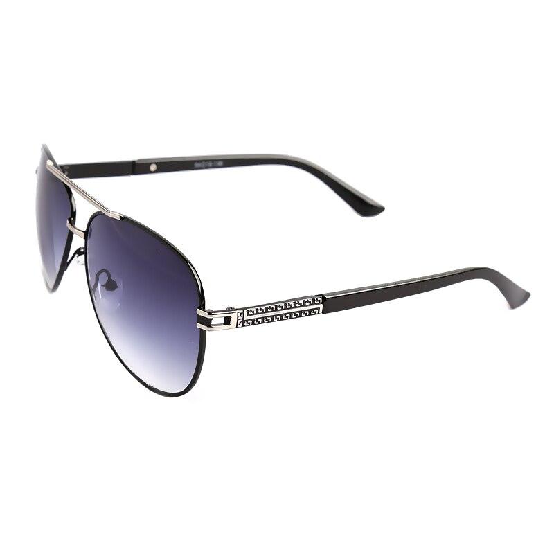 cheap aviator sunglasses online  Online Get Cheap Gradient Aviator Sunglasses -Aliexpress.com ...
