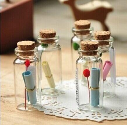 Sample Wedding Wishes Promotion-Shop for Promotional Sample ...