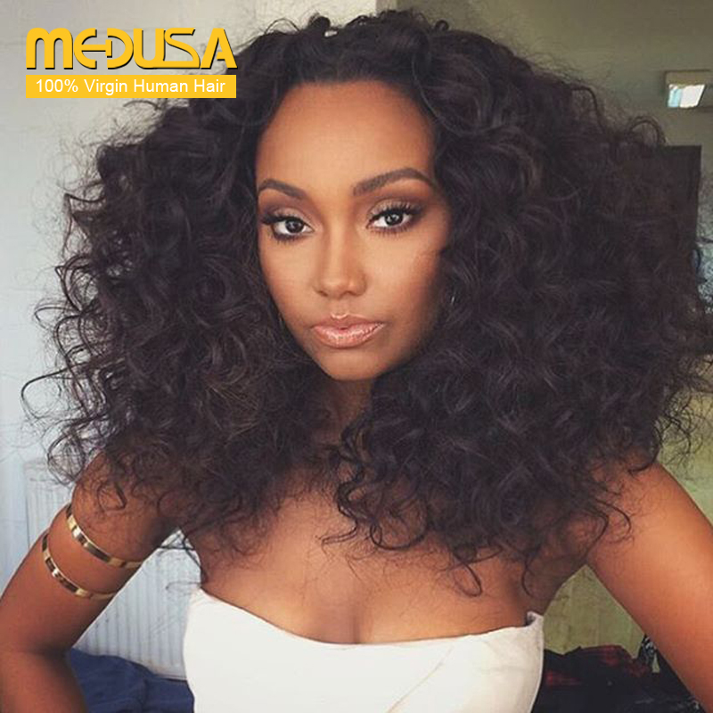 Loose curly indian remy hair weave gallery hair extension hair qingdao hot hair indian loose curly virgin hair ace indian loose qingdao hot hair indian loose pmusecretfo Gallery