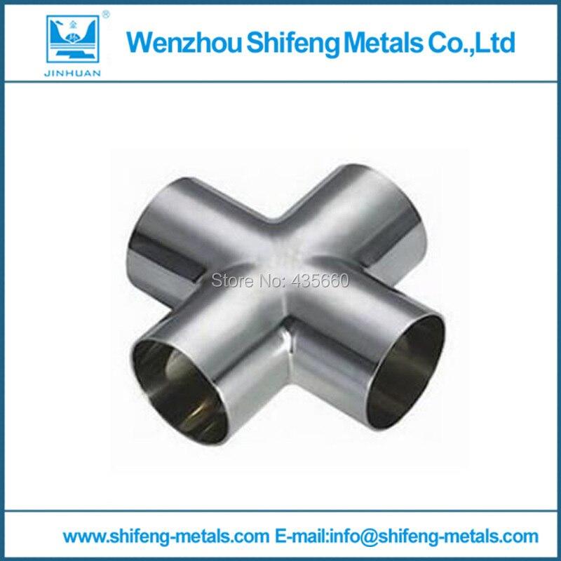 Compra tubos de acero inoxidable 316l online al por mayor - Tubos acero inoxidable ...