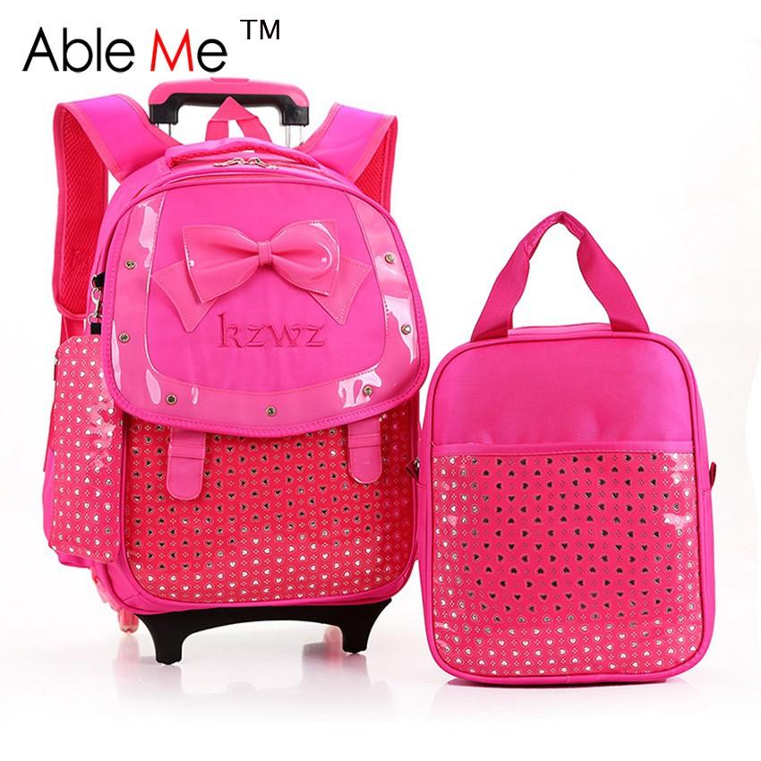 school bag01